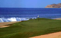 Golf Vacation Packages
