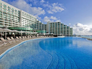 Hard Rock Cancun All Inclusive All Inclusive Resort
