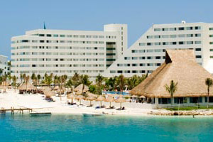 Oasis All Inclusive Hotels And Resorts Cancun Riviera Maya Tulum Mexico
