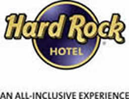 Hard Rock Hotels & Resorts Mexico