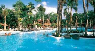 Riu Tequila All Inclusive Resort