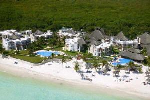 Azul Beach Resort By Karisma Riviera Maya Mexico