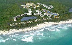 Valentin Imperial Maya Riviera Resort