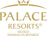 Palace All Inclusive Resorts