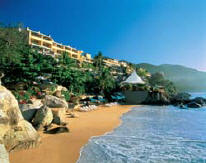 Acapulco Vacations