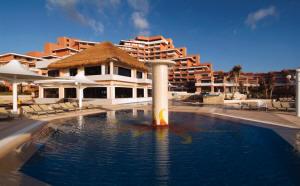 Omni Cancun Hotel And Villas All Inclusive Tripadvisor