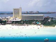Presidente Intercontinental Cancun All Inclusive Deals Cancun Vacation Packages