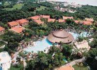 Riu Tequila All-Inclusive Resort