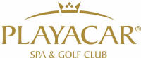 Playacar Palace Spa & Golf Club