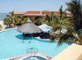 Grand Plaza La Paz Hotel Resort And Suites
