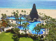 Cabo San Lucas All Inclusive Vacations