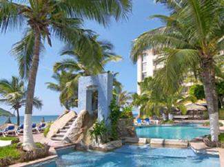 Oceano Palace Mazatlan Discount Mazatlan Mexico Hotels