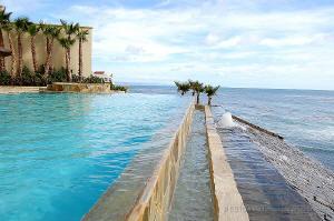 Las Olas Resort Spa Puerto Nuevo Baja Mexico