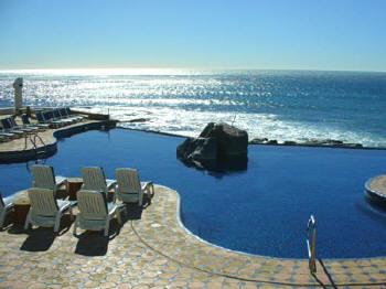 Las Rocas Resort Spa Rosarito Beach