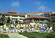 Puerto Nuevo Hotel