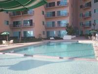 San Diego Hotels With Kitchens >> Oceana Oceanfront Condo Rosarito (Rosarito Beach, Baja Mexico) mexicotravelnet.com