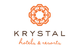 Krystal Hotels and Resorts