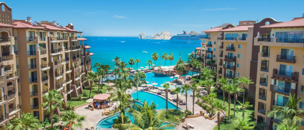 Cabo San Lucas Mexico Resorts Villa Del Arco Villa Del Arco Cabo San Lucas