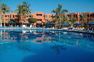 Image Result For Holiday Inn Resort Los Cabos Los Cabos Mexico
