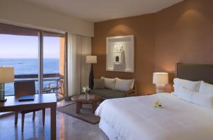 The Westin Resort And Spa Los Cabos Mexico Westin Resort
