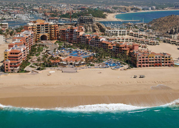 cabo san lucas maps with Playagrande on Hotel Review G150812 D596668 Reviews Hotel Riu Palace Riviera Maya Playa del Carmen Yucatan Peninsula furthermore Cozumel Tourist Map furthermore Acapulco Bay Tourist Map additionally La Paz 1 as well Mexico beaches.