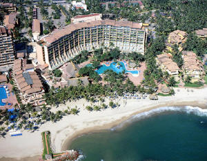 Ixtapa Hotel Maps 24 Best Images About Baja Mexico Maps On