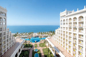 Riu palace pacifico puerto vallarta mexico all inclusive riu riu palace pacifico puerto vallarta all inclusive thecheapjerseys Choice Image