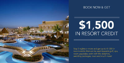 Palace Resorts Palace All Inclusive Resorts Cancun Mexico Palace Resort Hotel Specials