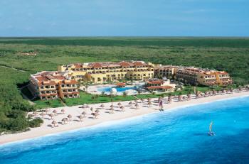 Secrets All Inclusive Resorts Cancun Riviera Maya Puerto Vallarta Los Cabos
