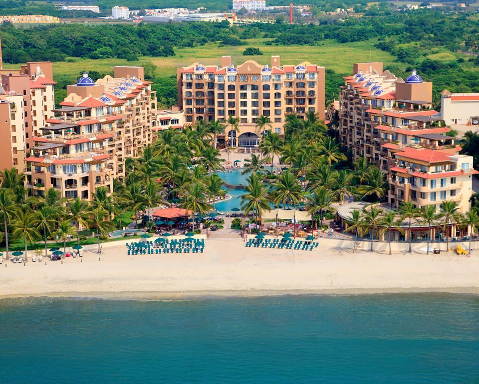 Villa Group All Inclusive Vacations Villa Group Hotels And Resorts