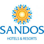 Sandos Luxury Resorts