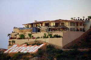 Casa Cielo Cabo San Lucas Pedregal Vacation Villas Vacations Rentals Villa Rentals In Cabo