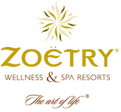 Zoetry Luxury Resorts